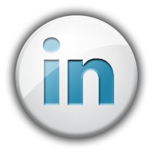 Connect with Julie on LinkedIn